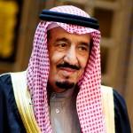 Le dirigeant du week-end : Salmane ben Abdel Aziz, nouveau roi d'Arabie saoudite