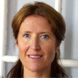 Dr Stéphanie Dilliere Brooks, Coach /Formatrice/ Directrice d'une plateforme de e-coaching, Paris