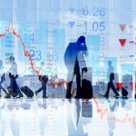 Infographie : comment booster les entreprises et dynamiser l'emploi