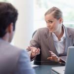 Gérer votre stress avant un entretien de recrutement