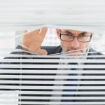 Comment voir votre entreprise avec les yeux des clients et des collaborateurs