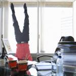 Booster la croissance de votre affaire par une culture créative