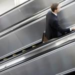 Indice APEC : tendance à la hausse des offres d'emploi de cadres