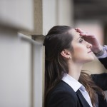 Comment détecter les prémices d'un burnout chez un collaborateur …et chez vous