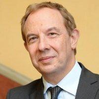 Raphael Moulun, dirigeant de SPIN RH Conseil en ressources humaines et coaching