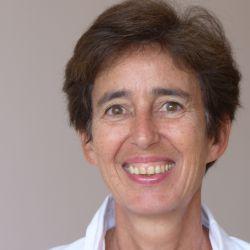 Laurence Saunder, PDG de UPSIDE (Ifas)