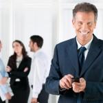 Secrets d'une vente éthique et stratégique