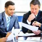Six astuces de la négociation en achat