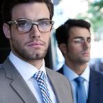 Entretien de recrutement : 5 clés pour renforcer votre confiance