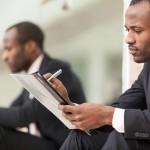 Les cinq types de mentor dont vous avez besoin