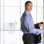 Habitudes des dirigeants les plus performants