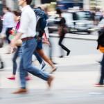 Indicateur APEC : croissance de 11 % en 1an avec 705 000 offres d'emploi