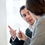Entretien comportemental : les clés pour convaincre le recruteur