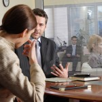Négociation : comment obtenir ce que vous voulez