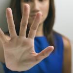 Réussite : avoir le courage de dire «non»