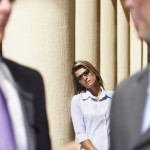 3 types de personnalité qui peuvent nuire à votre entreprise