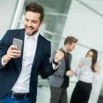 6 clés d'une prospection qui débouche sur des ventes
