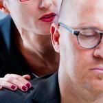 Comment répondre à un comportement agressif dans le travail