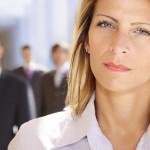 Comment transformer la jalousie en un puissant levier de votre carrière