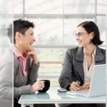 Conclure une vente avec un client difficile