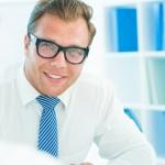 Directeur financier 2015 : quel profil pour votre entreprise ?
