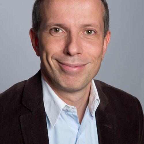 Hugues de Bonnaventure