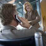 Le coaching d'affaires, est-il fait pour vous ?