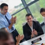 Obtenir l'engagement de vos managers grâce au codéveloppement