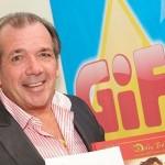 Philippe Ginestet : un autodidacte qui a créé 4800 emplois et pèse 1 milliard d'euros