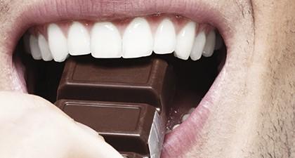 crédit Syndicat Chocolat Consommation