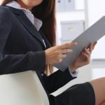 Ce que vous devez savoir avant de contacter un recruteur ou un chasseur de  têtes