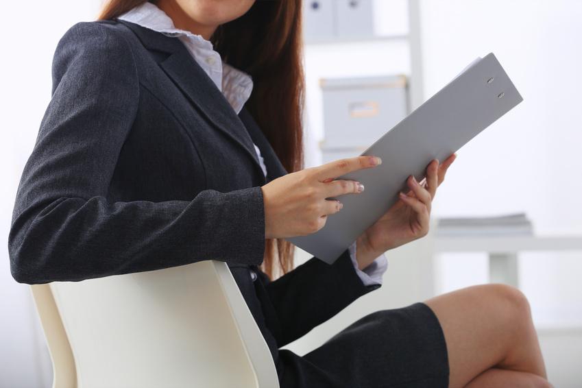 ce que vous devez savoir avant de contacter un recruteur ou un chasseur de t u00eates