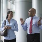 10 actions qui mettent en valeur votre leadership