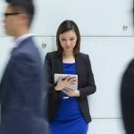Beepjob, 1ère application mobile complète, rapproche candidats et recruteurs