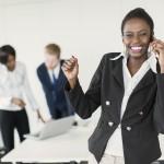 Bon à savoir : 9 spécificités du marché de l'emploi