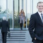 Lancer une franchise BtoB pour créer votre job