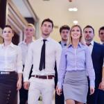 Un web-documentaire sur la formation professionnelle