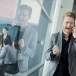 Pour trouver et garder votre job, différenciez-vous par vos compétences transférables
