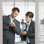 Comment prévenir et gérer une erreur de recrutement