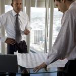 Comment savoir si vous êtes un bon directeur général