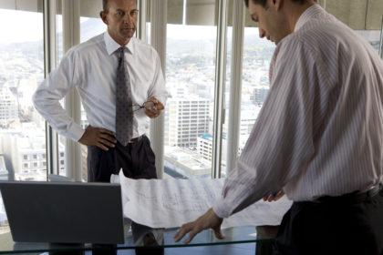 Comment-savoir-si-vous-êtes-un-bon-directeur-généralCDM