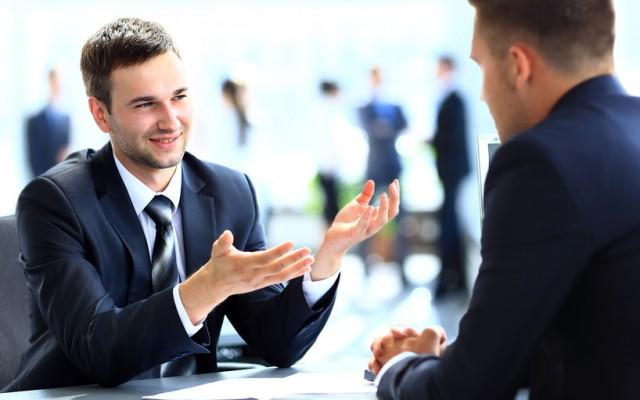 20 conseils pour votre prochaine entrevue d emploi