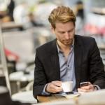 Internet et mobile exigent une approche différente de votre emploi