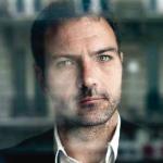 Kerviel : come back judiciaire et médiatique du trader le plus célèbre de France