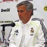 Mourinho : le coach le plus populaire et médiatisé au monde