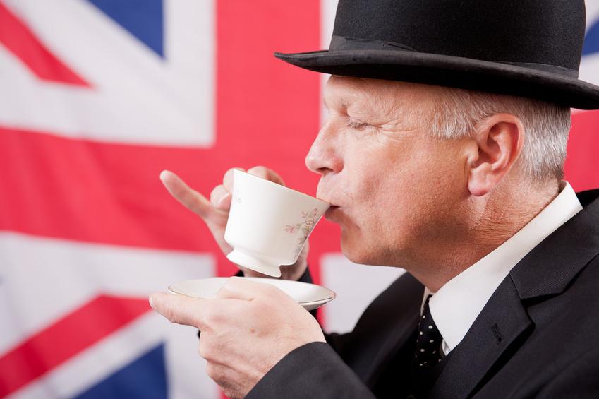 Pour Trouver Un Job A Londres Mieux Vaut Parler Anglais Of Course