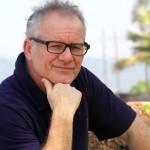 Thierry Frémaux : le patron du Festival de Cannes