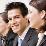 Des jeunes diplômés inadaptés à l'entreprise ?