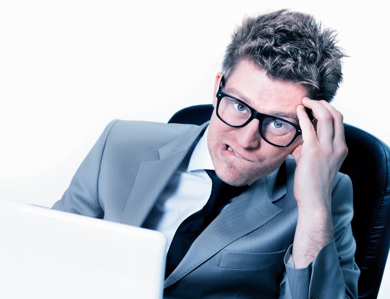 désintoxication e-communication
