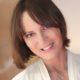 Corinne Sabatier, contributeur expert